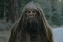 2013 Hyundai Genesis Coupe Commercial: Sasquatch [Video]