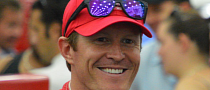 2013 IndyCar Championship Goes to Scott Dixon