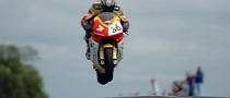 2013 Isle of Man TT Sold Out, Fanzone Expansion Announced