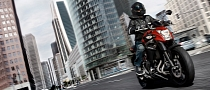 2013 Kawasaki ER-6n Is A Neat City Beast [Photo Gallery]