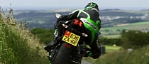 2013 Kawasaki Ninja ZX-6R Is Now Homologated for Road Racing [Video]