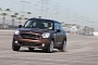 2013 MINI Cooper S Paceman Track Test Review
