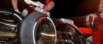 2013 MotoGP: Bridgestone Upgrades the Tire Supply