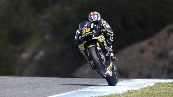 Image result for Skin and Bones Motorsports