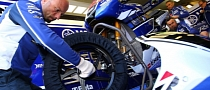 2013 MotoGP: Bridgestone Responds to Lorenzo's Faulty Tire Suppositions