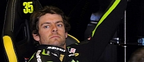 2013 MotoGP: Cal Crutchlow Rumored to Have Signed with Ducati