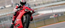 2013 MotoGP: Ducati Anticipates the COTA Round