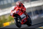2013 MotoGP: Incredible Results for Ducati at Le Mans