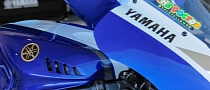 2013 MotoGP: Is Yamaha Having a Problem with Engines?