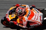 2013 MotoGP: Marquez Tops FP1 with Frail Advantage