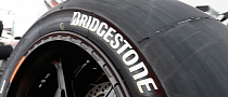 2013 MotoGP: New Asphalt at Philip Island Demands Harder Tires