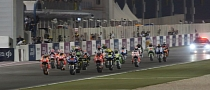 2013 MotoGP: Riders Welcome the New Qualifying Method
