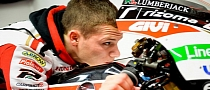 2013 MotoGP: Stefan Bradl Fit to Race at Motegi