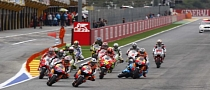 2013 MotoGP: VIP Tickets for the Valencia Paddocks Available
