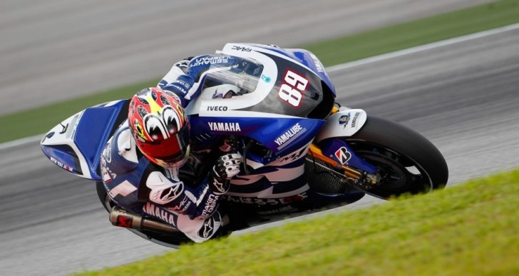 2013 MotoGP: Will Nakasuga Help Lorenzo Hold Marquez at Bay at Motegi?