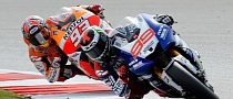 2013 MotoGP: Will Yamaha Bring the Seamless Gearbox at Misano? [Video]