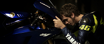 2013 MotoGP: Yamaha Offers VIP Package for Laguna Seca Round