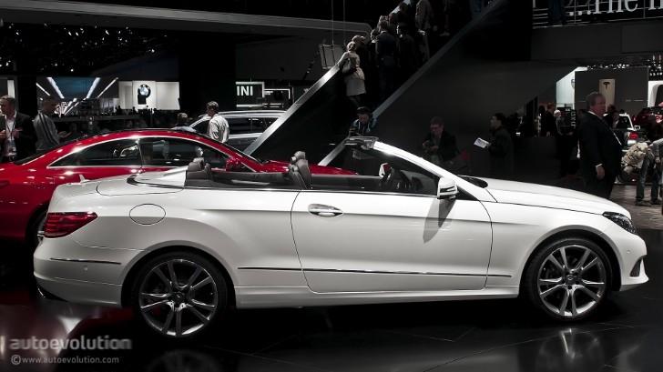2013 mercedes benz e550 cabriolet for 2013 mercedes benz e550 coupe