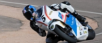 2013 PPIHC: Carlin Dunne Blows His Former Qualifying Record to Smithereens