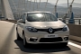 2013 Renault Fluence Facelift First Promo [Video]
