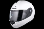 2013 Schuberth C3 Pro Advanced Flip-up Helmet [Photo Gallery]