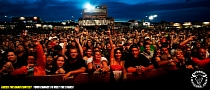 2013 Sturgis: Guess the Band and Win the Fan VIP Package
