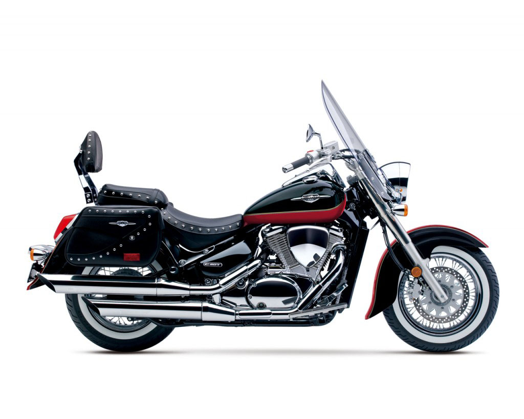 2013 suzuki boulevard c50t the classic middleweight. Black Bedroom Furniture Sets. Home Design Ideas