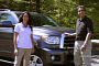 2013 Toyota Sequoia Reviewed at Auto Trader [Video]