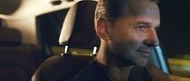 2013 VW Golf VII Commercial: People are People Ft. Dave Gahan [Video]