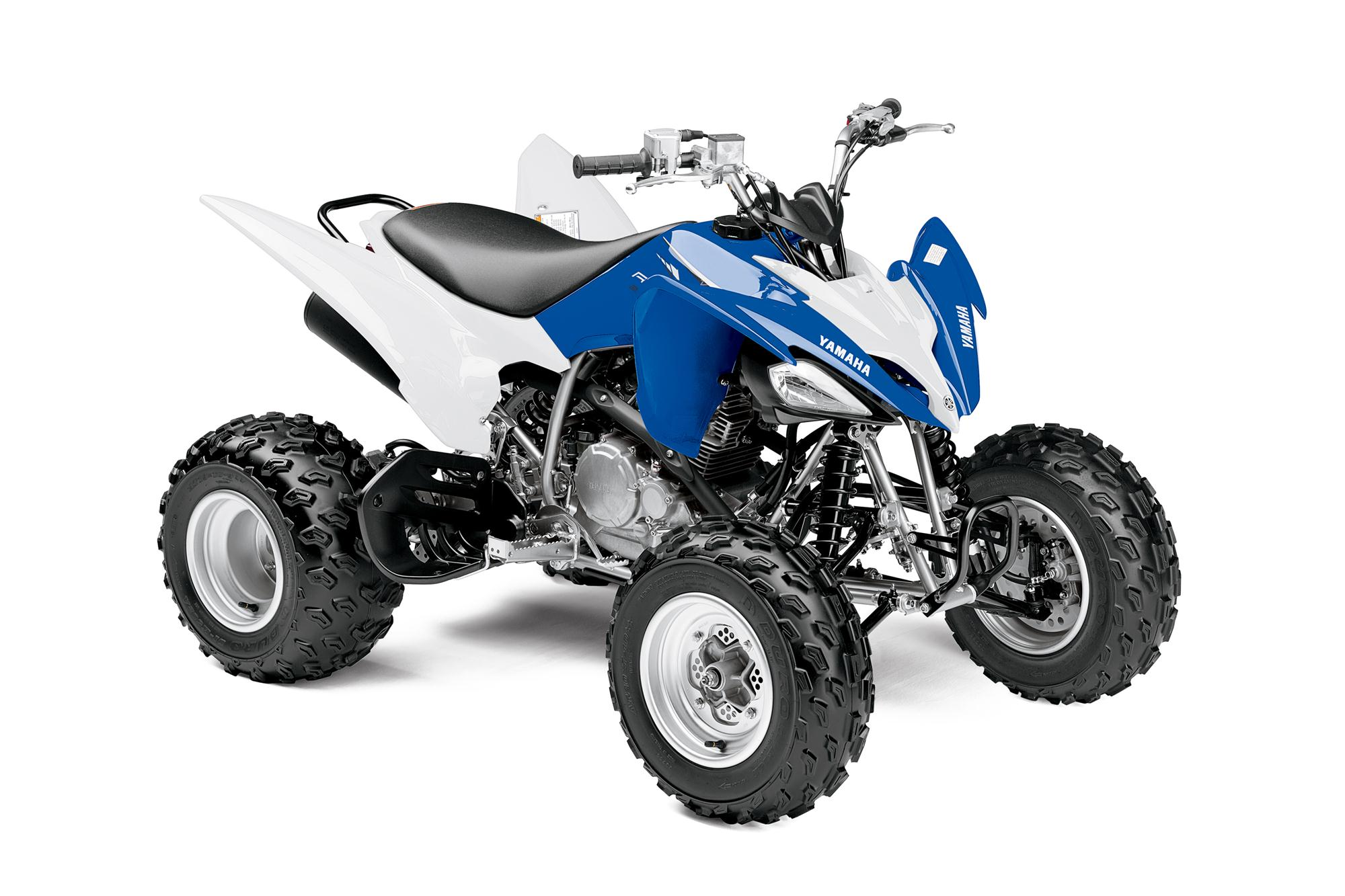 2013 Yamaha Atv Wiring Diagrams Another Blog About Diagram 350 Grizzley Can Am Commander 1000 Get Free Image