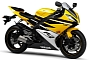 2013 Yamaha YZF-R250 To Surface at EICMA