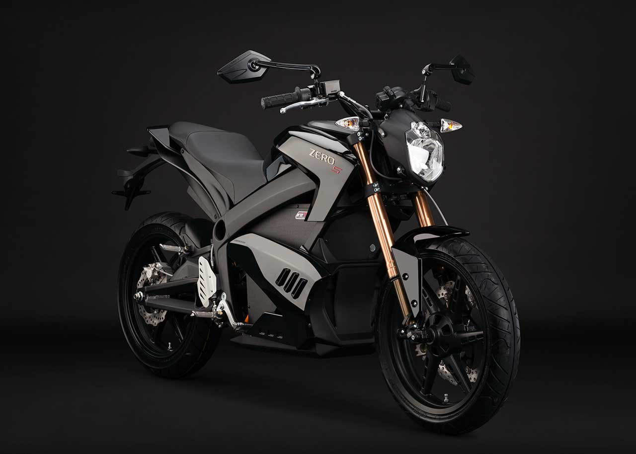 It S Time For Notorious Ev Manufacturer Zero To Shed Light On The 2017 Electric Bike Series First Our List Is Model A Toy Created