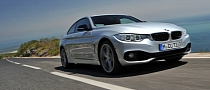2014 BMW 435i First Drive by Road & Track