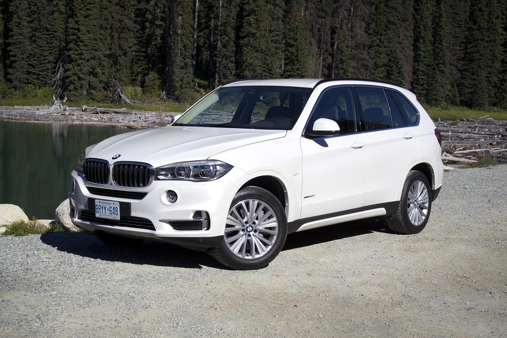 2014 bmw x5 review new cars car reviews car shows autos post Daewoo Leganza Daewoo Lanos