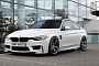 2014 BMW F82 M4 Coupe Renderings [Photo Gallery]