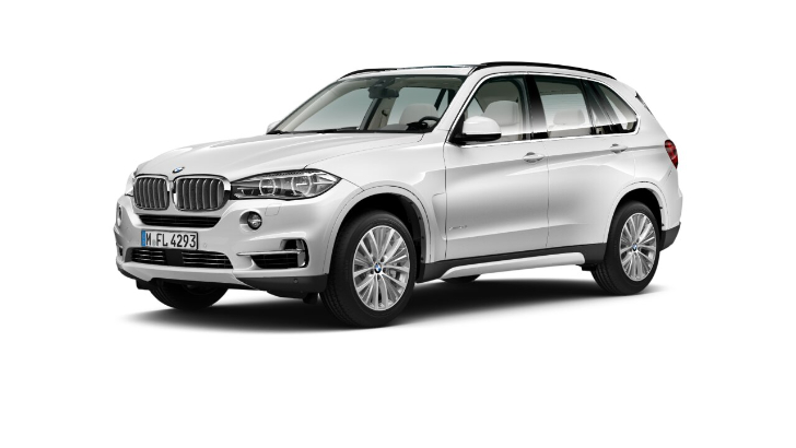 2014 Bmw X5 Us Pricing Released Autoevolution