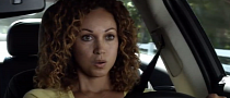 2014 Buick LaCrosse Commercial: Breathe [Video]