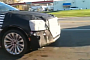 2014 Cadillac CTS and 2014 Chevy Silverado Spotted [Video]