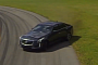 2014 Cadillac CTS Is Fantastic, Consumer Reports Says [Video]