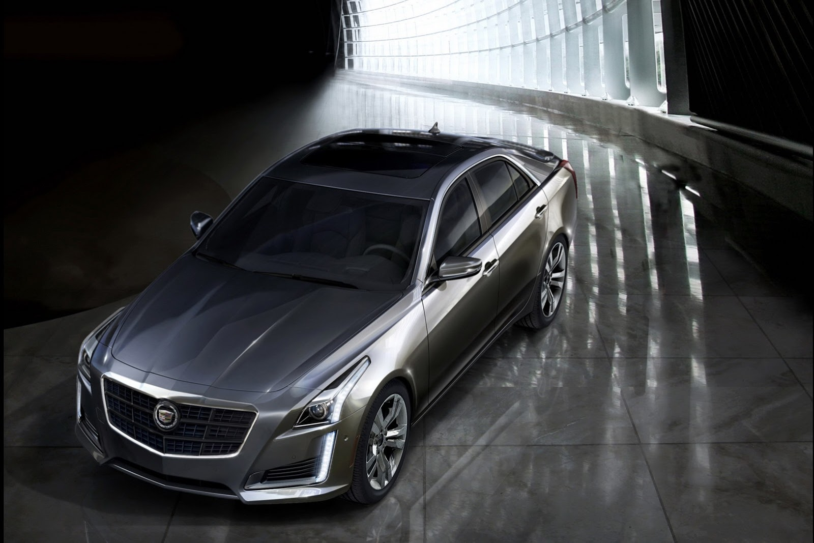 car and connection cadillac overview specs prices h elr ratings review photos the