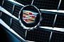 2014 Cadillac CTS-V May Get Supercharged Corvette LT1 Engine