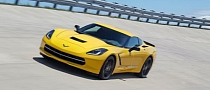 2014 Chevrolet Corvette Getting $10K Dealer Markups?