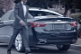 2014 Chevrolet Impala: Fly Me to the Moon [Video]