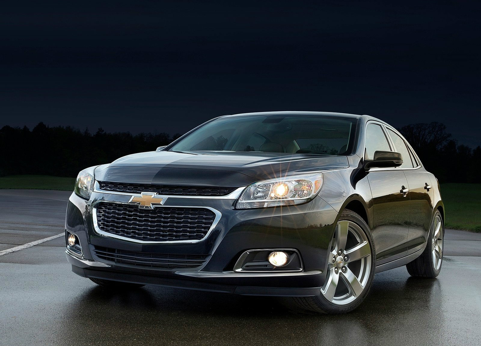 2014 chevrolet malibu buick lacrosse recalled over braking issue. Cars Review. Best American Auto & Cars Review