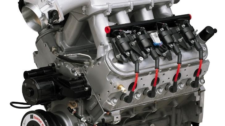 2014 Chevrolet 5 3 Liter Engine Specs.html   Car Review, Specs, Price
