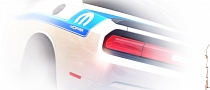 2014 Dodge Challenger Mopar Limited Edition Gets First Teaser