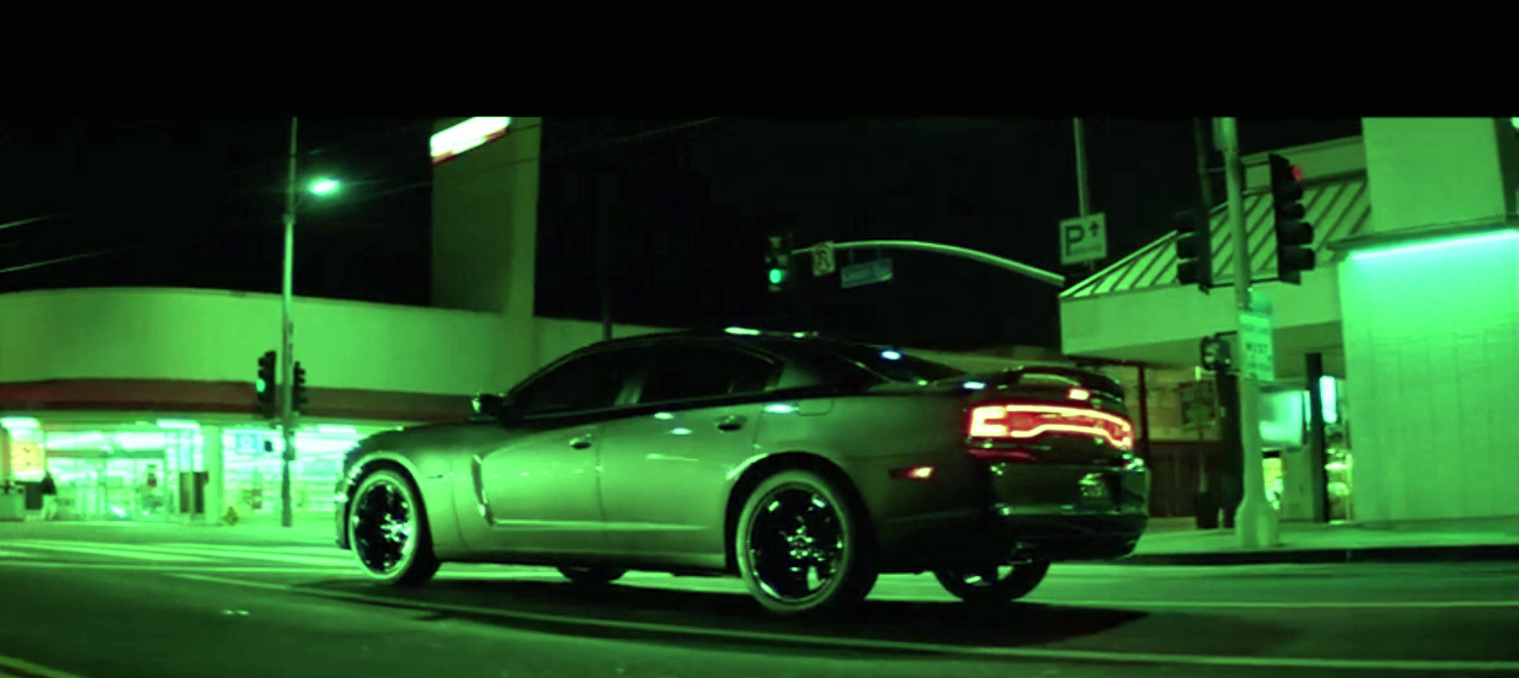 2014 Dodge Charger Commercials Clarify What Hemi Power Is All About 5 7l Engine Diagram