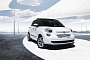 2014 Fiat 500L US Pricing Announced