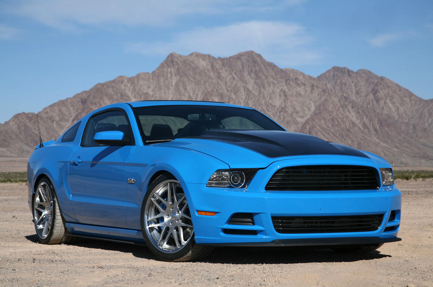 ford mustang and ford mustang gt 1994 2014 buying guide mustangforums. Black Bedroom Furniture Sets. Home Design Ideas