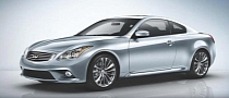 2014 Infiniti Q60 Coupe, Convertible Order Guides Surface [Photo Gallery]